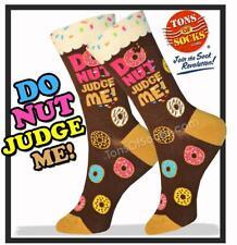 26fd0f997fcc9 Women's Nylon Foot Traffic Clothing for sale | eBay