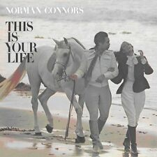 Norman Connors - This Is Your Life [New CD] UK - Import