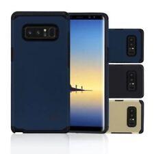 30133e757cb Fundas y carcasas mate modelo Para Samsung Galaxy Note8 para teléfonos  móviles y PDAs Samsung