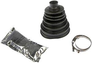 CV Boot Dorman/Help 03680