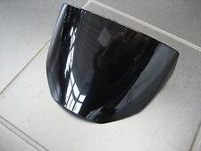 FRONT VERKLEIDUNG WINDSCHILD  Suzuki GSR750 GSR 750  NEW OVP ORIGINAL NEUTEIL