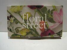 FLORAL STREET - Discovery Set  - Light - Eau De Parfum - EDP - 5 x 1.5ml