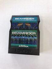 Commodore 64 Beamrider Cartridge