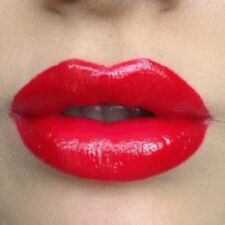MILANI LIP INTENSE LIQUID  COLOR  RED EXTREME   UK SELLER FREE POST