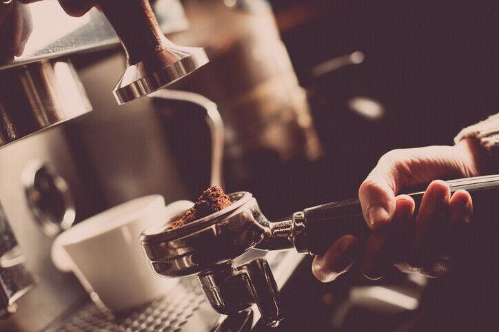 espresso-furore