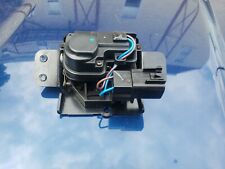 Very Nice 06 -17 Chevy GMC GM Liftgate Tailgate Trunk Lock Latch Actuator OEM