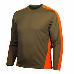 Gamehide High Performance Upland Hunting Shirt