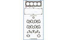 Cylinder Head Gasket Set MAZDA 323 III 1.5 75 B5 (9/1989-9/1991)