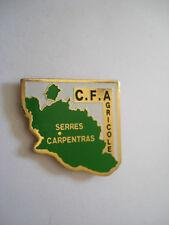 PINS RARE SERRE CARPENTRAS CFA CENTRE FORMATION AGRICOLE AGRICULTURE