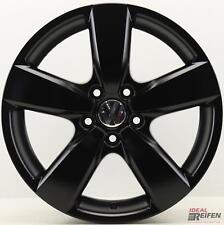 4 Originale VW Tiguan 5N Boston Cerchi in Lega 5N0601025C 7x17 ET43 Ssm 32379