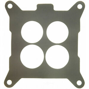 Carburetor Mounting Gasket Fel-Pro 60616