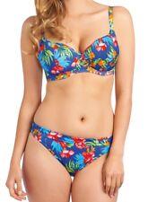 Freya Acapulco Padded Bikini Top As3339 Cobalt Various Sizes 38 D