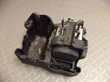 BMW F650CS, F650 CS ABS Modulator, Pump