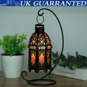 Himalayan Salt Lamp  Salt Rock Stone Lamp Healing Ionizing Lamps Relax UK