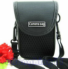 Camera case for Panasonic Lumix DMC TZ70 TZ60 Digital cameras