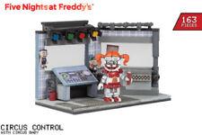 Action figure di TV, film e videogiochi McFarlane Toys dimensioni 6cm