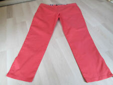 Boden Cotton 28L Trousers for Women