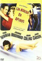 Rally Round the Flag Boys - Un Marido en Apuros - Leo McCarey - Paul Newman