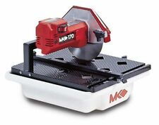 Industrial Masonry & Tile Saws