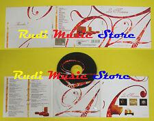 CD LA MAISON VOL 4 compilation 2003 DOMJUAN ZORG IPNOTICA (C1) no lp mc dvd vhs