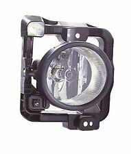 2009 2010 ACURA TSX FOG LAMP LIGHT RIGHT PASSENGER SIDE