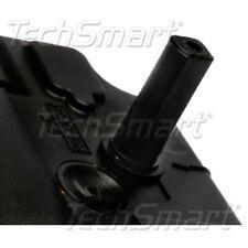 HVAC Heater Blend Door Actuator TechSmart J04036