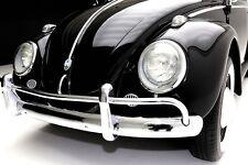 2x Scheinwerfer VW Käfer 1600 1303 US EU Umrüstung Beetle headlights Volkswagen