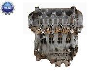 MOTOR 2.2I-DTEC 110kW 150PS DIESEL HONDA CIVIC N22B4 2011-2015 2012-2015 57441km
