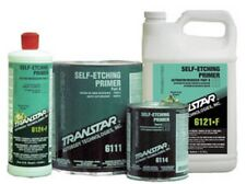 2K Self Etching Primer, 1-Gallon TRE-6111 Brand New!