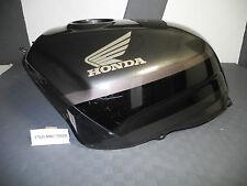 Benzintank Fueltank Honda CBR1000F SC24 BJ. 92-94 Neuteil New Part