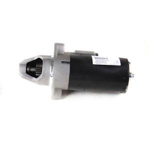 3.0T/3.6L/4.8L Starter Motor Fit For Porsche Panamera 970 CGEA CXRA CWDA CWCA