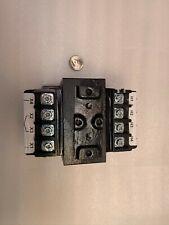 Eaton - Industrial Control Transformer - C0075E4D