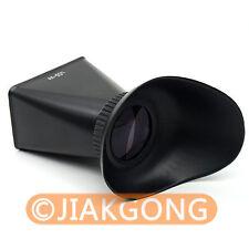 LCD-V4 2.8x Magnification LCD Viewfinder For Sony NEX-3 NEX-5 NEX-5C/N NEX3 NEX5