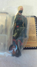 Convention Exclusive: 2007 Night Stalkers: COBRA TROOPER(v5A):Blonde:100% CMP