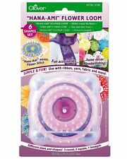 CLOVER HANA-AMI FLOWER LOOM     051221353130