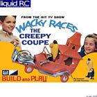 MPC 936 Wacky Races - Creepy Coupe SNAP