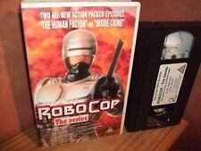 Robocop - The Series - Big box original