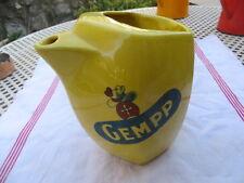 Carafe GEMPP - Pernod