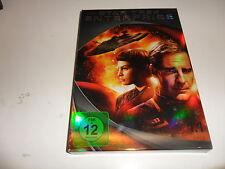 DVD  Star Trek - Enterprise: Season 1, Vol. 1
