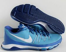 6b767caa8a82 Nike 14 Men s US Shoe Size Athletic Shoes Nike KD 8 for Men for sale ...