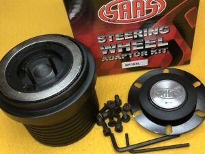 Boss kit for Toyota VN VP LEXCEN 88-93 Steering wheel adapter ADR SAAS