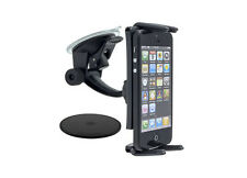 Arkon SM614 Windshield Dashboard Car Mount iPhone 7, 7 Plus, 6S, 6 Plus, 6, 5 5c