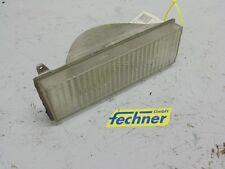 Intermitentes intermitente VR Jeep Cherokee XJ sf8956000100 Indicator Lamp Weiss