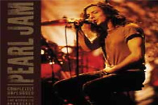 PEARL JAM - COMPLETELY UNPLUGGED 2 x VINYL LP NEW PHD (24TH APR)