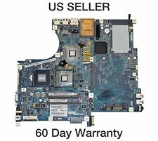 ACER TRAVELMATE 2490 4200 4230 LAPTOP MOTHERBOARD MB.AH102.002