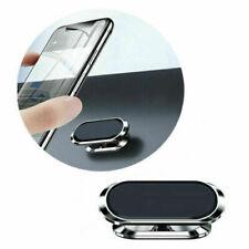 Handyhalterung Lüftungsgitter Auto 360° Magnet Universal KFZ für Samsung iPhone