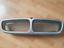 JAGUAR XJR  FRONT BONNET GRILL SURROUND