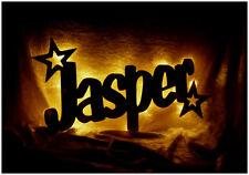 Sternfunkeln Individuelle Geschenke zur Geburt Taufe Kommunion mit Wunsch Name