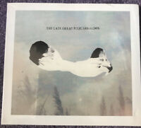 The Late Great Fitzcarraldos CD New And Sealed With Freepost