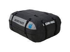 RHINO RACK LB250 Weatherproof Luggage Bag (250L)